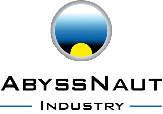 Abyssnaut Industry